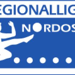 Regionalliga - Nordost