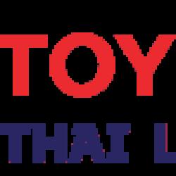 Thai League 2