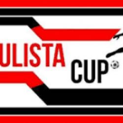 Copa Paulista