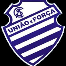 Alagoano