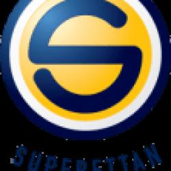 Superettan