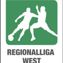 Regionalliga - West