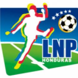 Liga Nacional de Fútbol