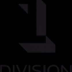 Viasat Divisionen