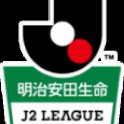 J. League Div.2
