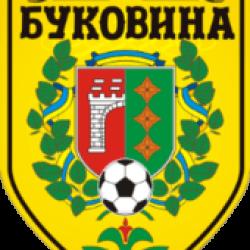 Druha Liga - Group A