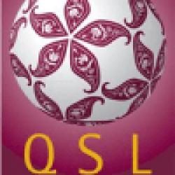 2nd Division League