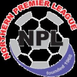Non League Premier - Northern
