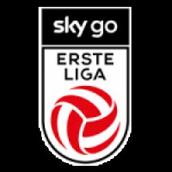 Erste Liga