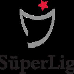 Super Lig