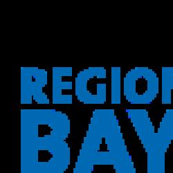 Regionalliga - Bayern