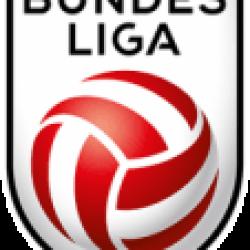 Tipp3 Bundesliga