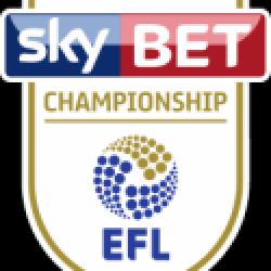 U18 Premier League - North
