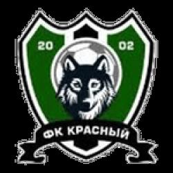Krasnyy-SGAFKST