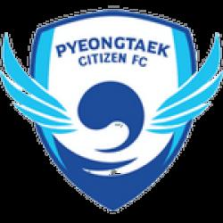 Pyeongtaek Citizen