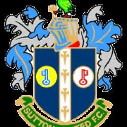 Sutton Utd