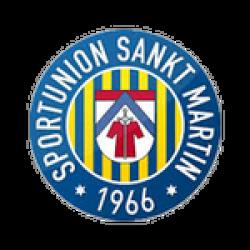 St. Martin i.M.