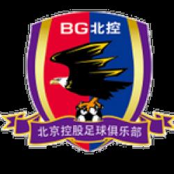 Beijing Baxy