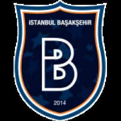 Istanbul Basaksehir