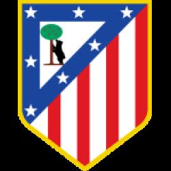 Atlético Madrid II