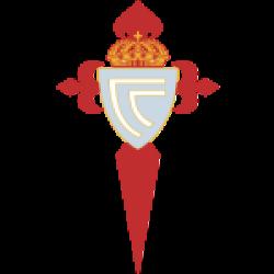 Celta de Vigo II