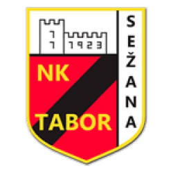 Tabor Sežana