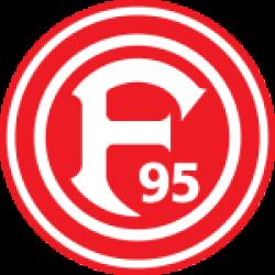 Fortuna Düsseldorf II