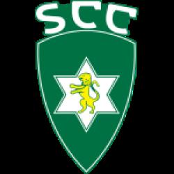 SC Covilha