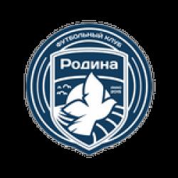 Rodina Moskva
