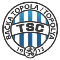 TSC Backa Topola