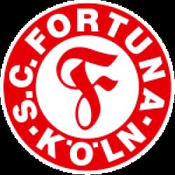 Fortuna Köln II