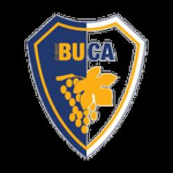 Buca FK