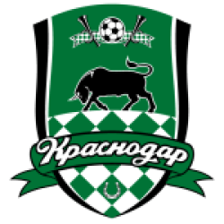Krasnodar U20