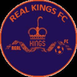 Real Kings