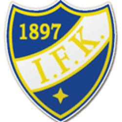 HIFK Elsinki