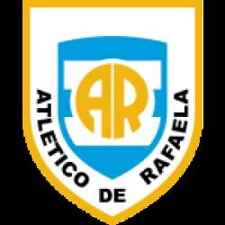 Atletico DE Rafaela