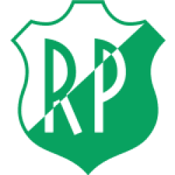 Rio Preto