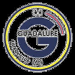 Guadalupe FC
