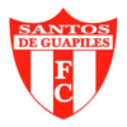 Santos DE Guapiles