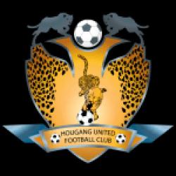 Hougang United