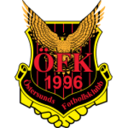 Ostersunds FK