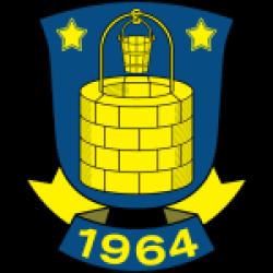 Brondby