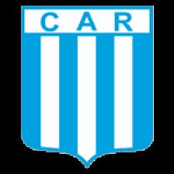Racing Cordoba