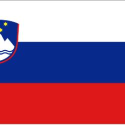 Slovenia W