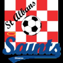 St. Albans Saints