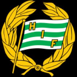 Hammarby FF