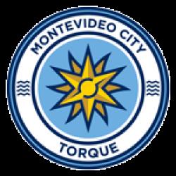 Atletico Torque