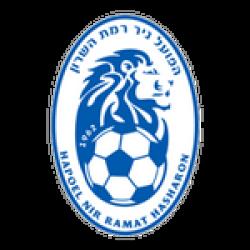 Hapoel Ramat HaSharon