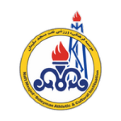 Naft Masjed Soleyman