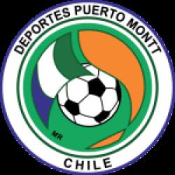 D. Puerto Montt